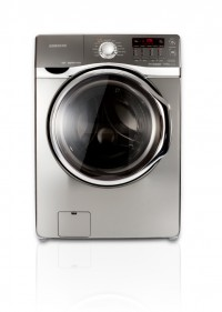 Samsung Washing Machine Eco Bubble